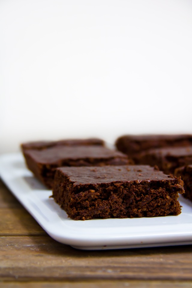 Skinny Brownies (1 of 10)
