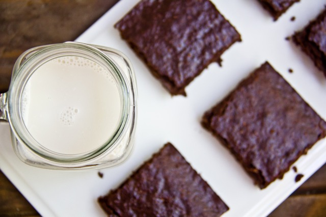 Skinny Brownies (5 of 10)