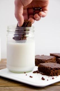 Skinny Brownies (7 of 10)